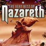 Nazareth - The Very Best Of Nazareth (2001)