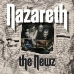 Nazareth - The Newz (2008)