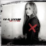 Avril Lavigne - Under My Skin (2004)