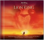Elton John - The Lion King - Soundtrack (1994)