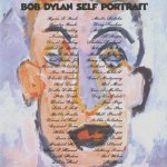 Bob Dylan - Self Portrait (1970)