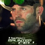 Cплинтер Селл / Splinter Cell (2013)