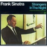 Frank Sinatra - Strangers In The Night (1966)