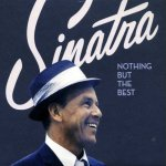 Frank Sinatra - Nothing But The Best (2008)