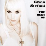 Gwen Stefani - The Best Of (2008)