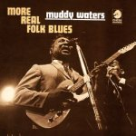 Muddy Waters - More Real Folk Blues (1967)