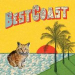 Best Coast - Crazy for You (2010)