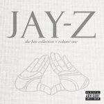 Jay-Z - The Hits Collection  (2010)