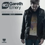 Gareth Emery  - Northern Lights Re-Lit (2011)