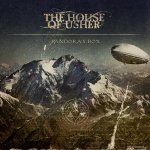 The House Of Usher - Pandora's Box (2011)