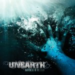 Unearth - Darkness in the Light (2011)