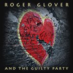 Roger Glover - If Life Was Easy (2011)